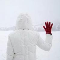 Снежана Снежная