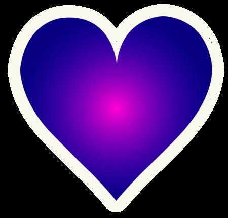 Любовь и мистика