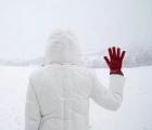 Снежана Снежная аватар